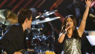 Premios Grammy 2008