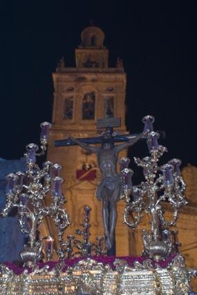 Galería: La Semana Santa en Morón de la Frontera