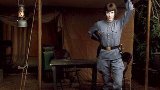 Galería: 'Indiana Jones y el reino de la calavera de cristal'