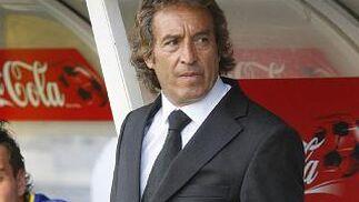 Valioso empate para el Cádiz