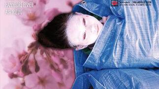 CEREZOS EN FLOR (Kirschblüten - Hanami) Dirección: Doris Dörrie. Interpretación: lmar Wepper, Hannelore Elsner, Aya Irizuki, Nadja Uhl. Estreno: 6 de marzo de 2009.