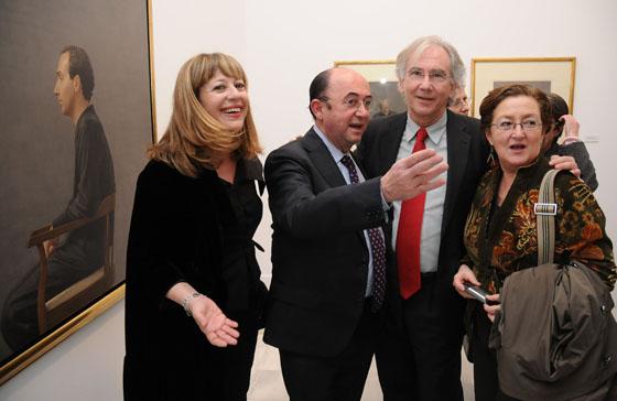 Foto: Juan Carlos Vázquez / Manuel Gómez