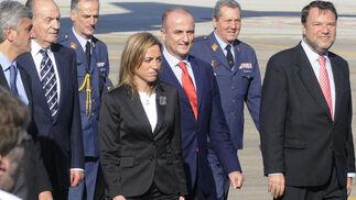 Foto: Juan Carlos Váquez