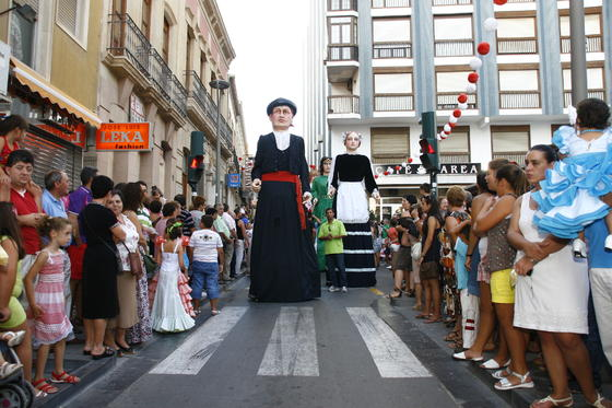 Foto: Rafael González
