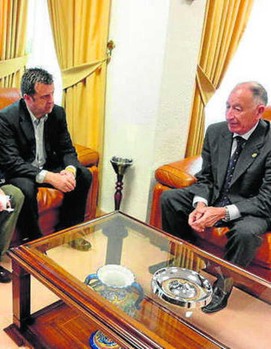 El municipio atraerá a 15.000 veraneantes de Europa del Este