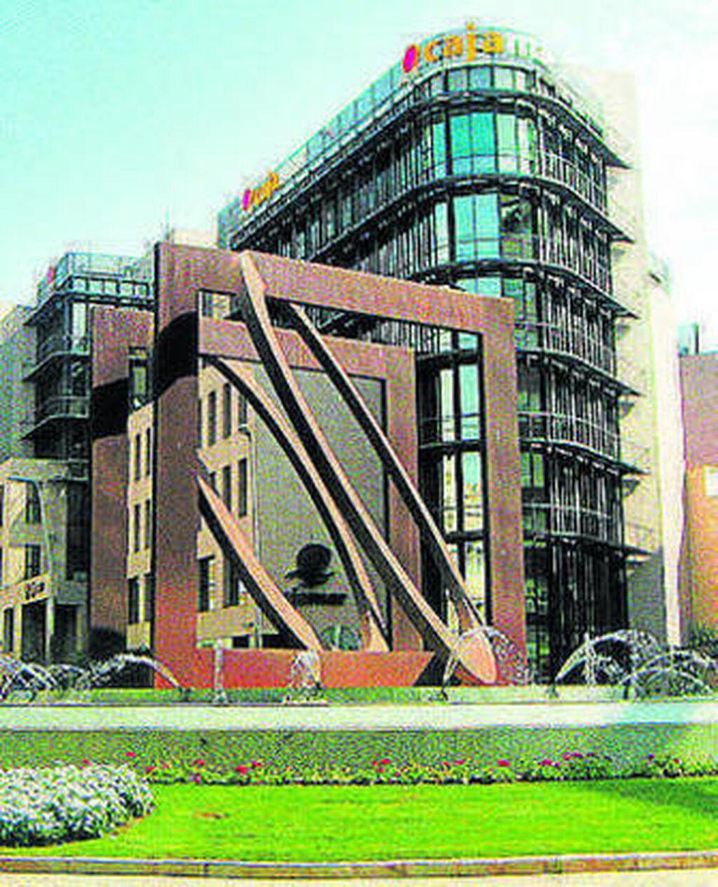 Baleares La Firman Acuerdo Un Unión Cajamar Cooperativas De Y fgbY67y