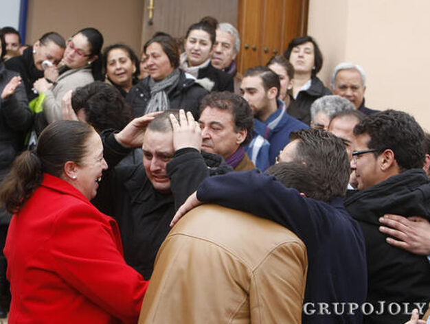 http://www.elalmeria.es/andalucia/detenido-muerte-hombre