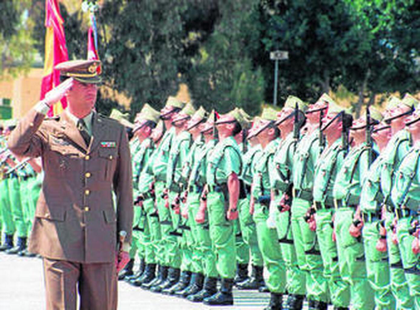 ===Así es mi Rey...=== Felipe-VI-Principe-Asturias-Legion_943115802_6850069_1389x1024