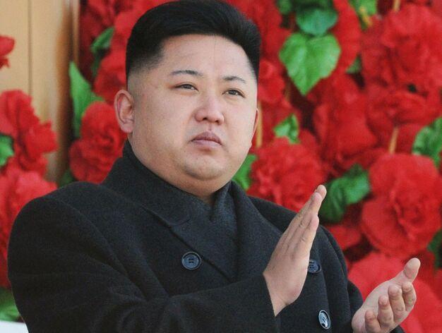 Espa a expulsa al embajador de corea del norte for Espejo hostelero