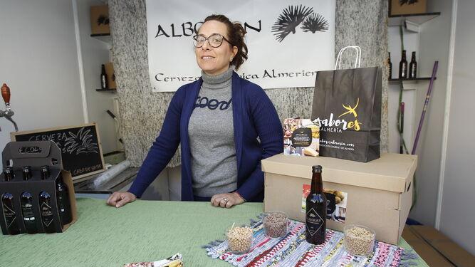 'Sabores Almería', la alternativa de turismo, ocio y comercio del puente