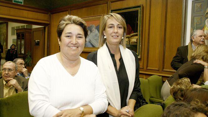 Servicio dama vaginal en Almería