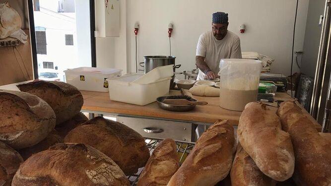 La Pedraza, en el top 80 de las mejores panaderías de España