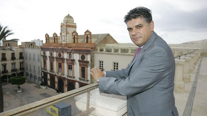 Miguel Cazorla (Cs).