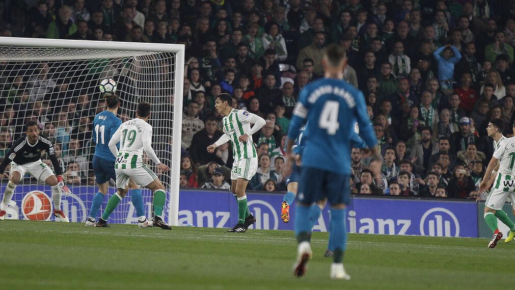 ACTUALIDAD DE LOTERÍAS Y FÚTBOL - Página 3 Real-Betis-Real-Madrid-imagenes_1219688983_81025536_1011x569