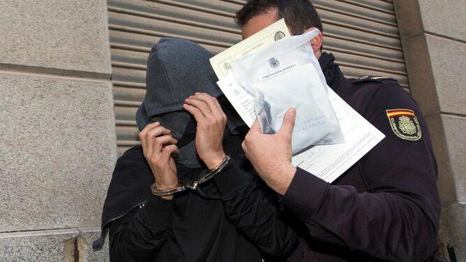 Todos los investigados, menos Xavi López, han vuelto a los entrenamientos.