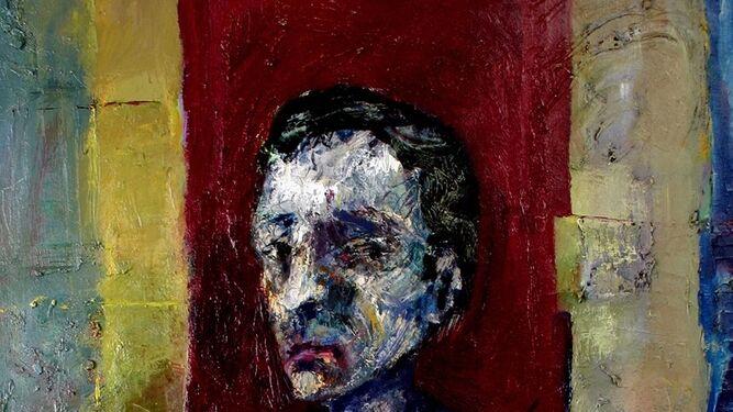 Una obra de Pinazo, adquirida por el Museo.