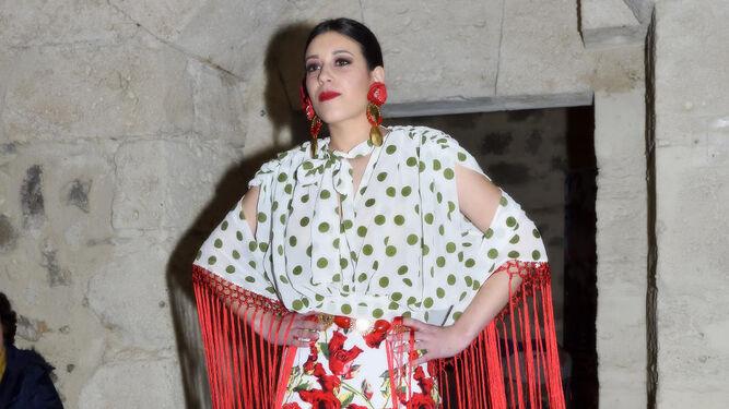 La magia inexplicable del arte flamenco