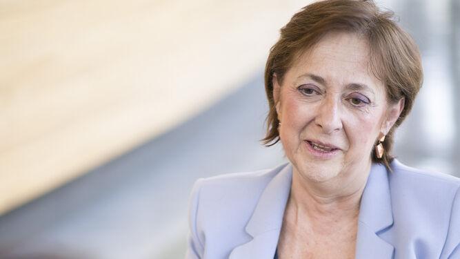 """""""La ventaja de Almería es el buen clima, debemos invadir Europa"""""""