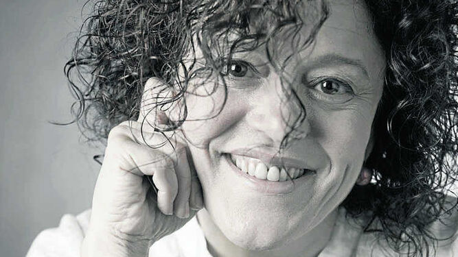 La Feria del Libro de Almería recordará a Juan Goytisolo con una mesa redonda