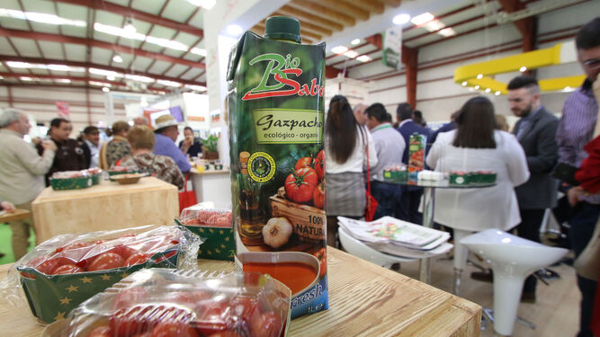 Durotec, un aliado decisivo del sector agroalimentario