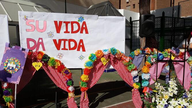 http://www.diariodealmeria.es/provincia/adra/aguilar-bronce