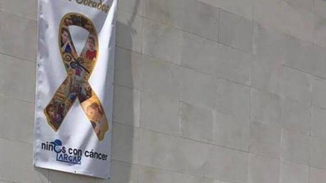 BUFANDA PACOS DE FERREIRA Portugal no España scarf bandera camiseta banderin ...