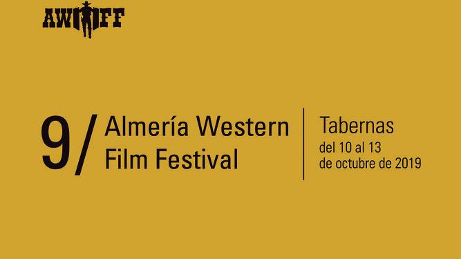 Almería Western Film Festival Rinde Homenaje A Los Decorados