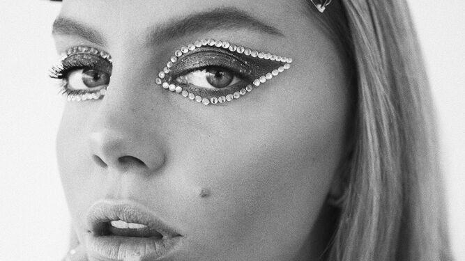 Las tendencias de maquillaje 2020...