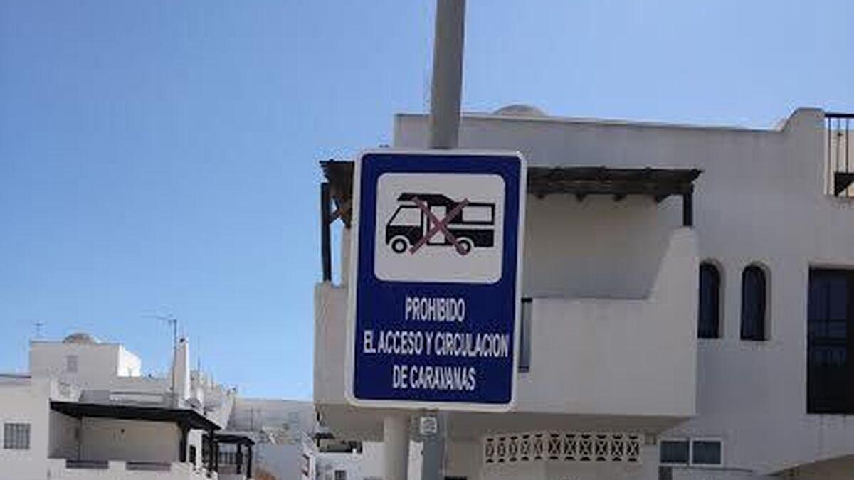 www.diariodealmeria.es