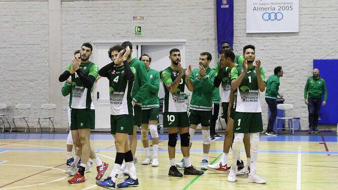 https://www.diariodealmeria.es/2020/12/27/deportes/Unicaja-Almeria-manda-Andalucia_1532557222_129868289_667x375.jpg