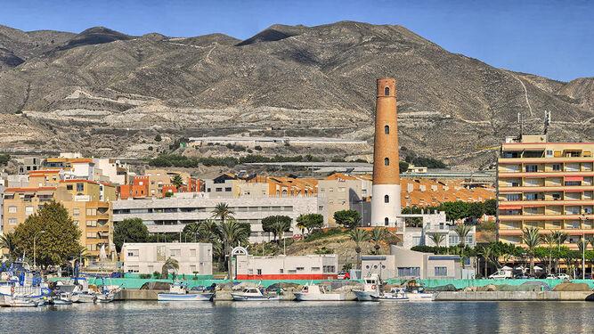 Adra, la Ciudad Milenaria con más de 3.000 años de historia