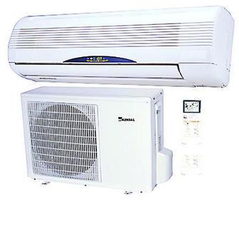 Instalacion aire acondicionado bricodepot sistema de for Compresor de aire bricodepot