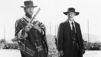 Cincuenta Años Del Rodaje De La Película La Muerte Tenía Un Precio En Almería
