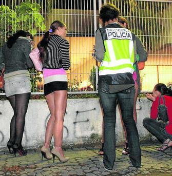 vídeos de prostitutas prostitutas en roquetas